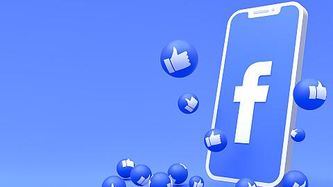 Jak na facebookovou stránku vložit odkaz pro online rezervace?